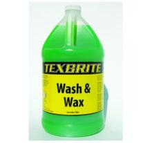 wash-wax.che.jpg