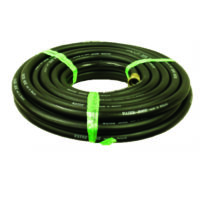 water-hose.det (1)