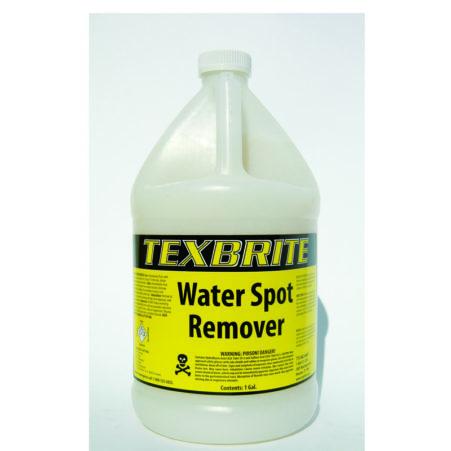 water-spot-rem.che.jpg