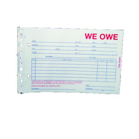 we-owe.tag.jpg