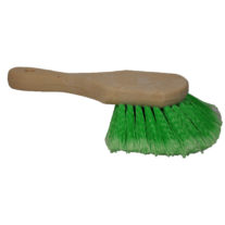 wheel-brush-green.Det.jpg