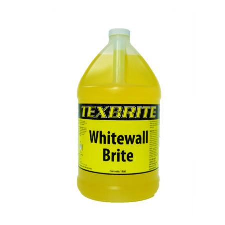 whitewall-bright.che