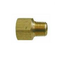 brass-adapter
