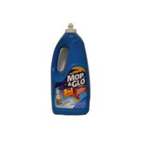 mop-glo.jan.png