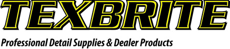 Texbrite's Logo